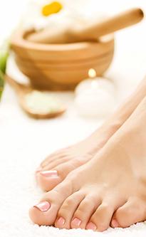 Асд 3 для лечения грибка ногтей на ногах