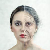 «Плазмолифтинг лица» 3500 руб+бонус Фотопорация с 17 по 31 октября