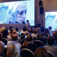 Конгресс «Дальневосточная осень — Forever!» во Владивостоке