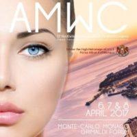 6-8 апреля Елена Валерьевна Байбарина (Тимошенко) посетила 15-й Всемирный конгресс эстетической и антивозрастной медицины AMWC 2017