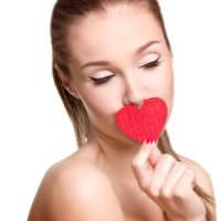 Только 6 дней! 21-26.08 «Летний поцелуй» Дарим 4000 руб. на процедуру!