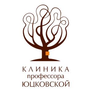 Клиника-Юцковской_лого_web111