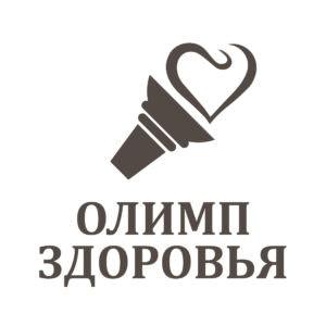 Лого_олим1111п