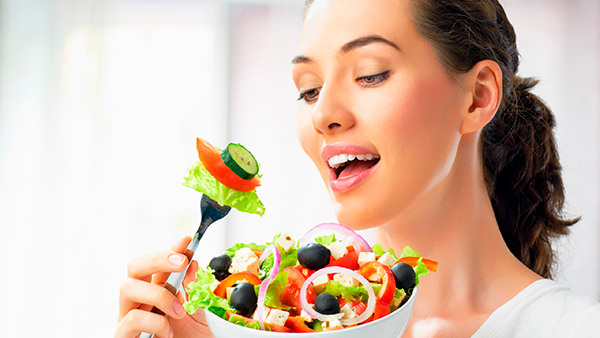 dieta-dnk